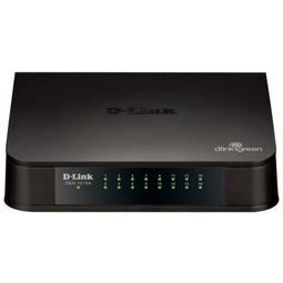 Коммутатор D-Link DES-1016A/E1B
