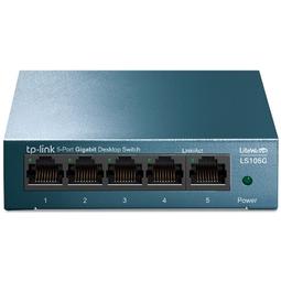 Коммутатор Tp-Link LS105G