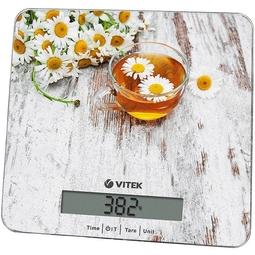 Кухонные весы Vitek VT-8008