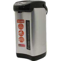 Термопот Olto TP-5001