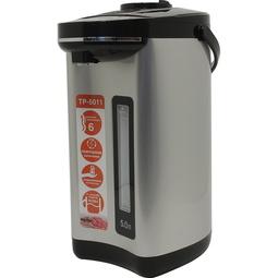 Термопот Olto TP-5011