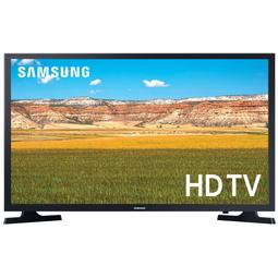 Телевизор Samsung UE32T4500AUXCE