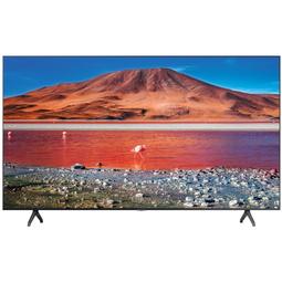 Телевизор Samsung UE43TU7100UXCE