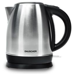 Электрочайник Dauscher DKT-1770IX