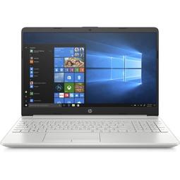Ноутбук HP 15-dw2038ur (13G05EA)