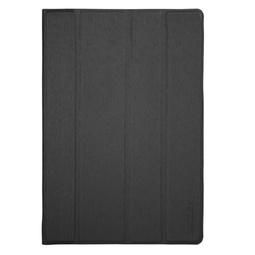 Чехол для планшета Sumdex TCK-105BK Black