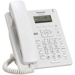 Проводной телефон Panasonic KX-HDV100RU