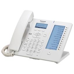 Проводной телефон Panasonic KX-HDV230RU