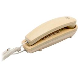 Проводной телефон Ritmix RT-005 Light Tree