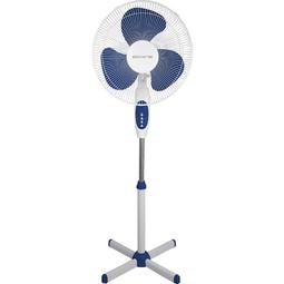 Вентилятор Polaris PSF 2840 RC