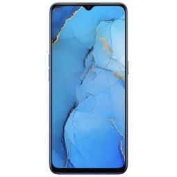 Смартфон Oppo Reno 3 8/128Gb Auroral Blue