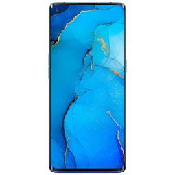 Смартфон Oppo Reno 3 Pro 12/256Gb Starry Blue