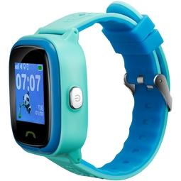Детские Smart Часы Canyon CNE-KW51BL Blue