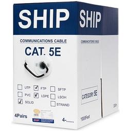 Кабель Ship D147-P