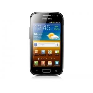 Смартфон Samsung Galaxy Ace 2 GT-I8160OKASKZ