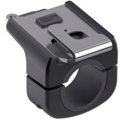 Крепление GoPro Smart Remote На Трубу SP 53068 (SMART MOUNT)
