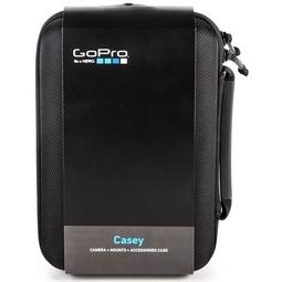 Чехол для фото-видео аппаратуры GoPro ABSSC-001
