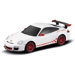 Радиоуправляемая игрушка Rastar 39900W Porsche GT3 RS