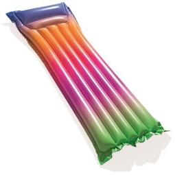 Надувной матрас Bestway 44041 Rainbow
