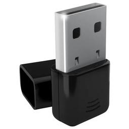 Беспроводной Wi-Fi адаптер Lumax DV-0002HD