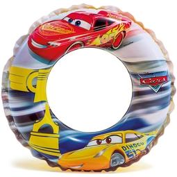 Надувной круг Intex 58260NP