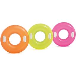 Надувной круг Intex 59258NP