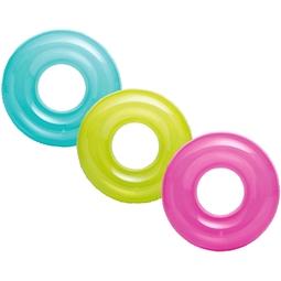 Надувной круг Intex 59260NP