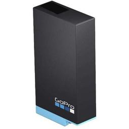 Аккумулятор для фото-видео аппаратуры GoPro ACBAT-001