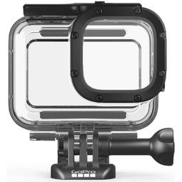 Чехол для фото-видео аппаратуры Hero8 GoPro AJDIV-001
