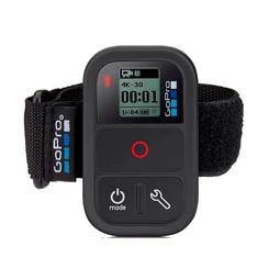 Пульт дистанционного управления GoPro ARMTE-002 (Smart Remote)