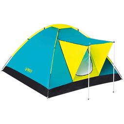 Палатка Bestway 68088