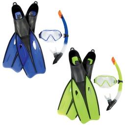 Набор для плавания Bestway 25021