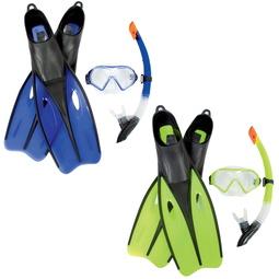 Набор для плавания Bestway 25022