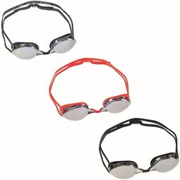 Очки для плавания Bestway 21066