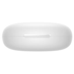 Наушники Oppo Enco W31 (ETI11) White