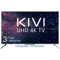 Телевизор Kivi 50U730GR