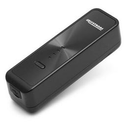 Внешний аккумулятор Lifetrons FG-1018-BK-I 2800mAh Black
