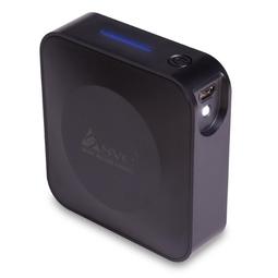Внешний аккумулятор SVC PB10K-B 10000mAh Black