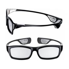 3D очки Samsung SSG-3300GR/RU