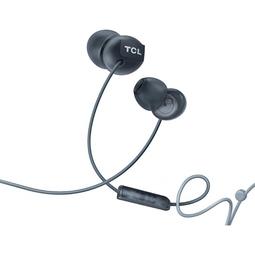 Наушники TCL SOCL300BK-EU