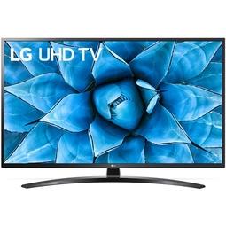Телевизор LG 50UN74006LA.ADKB