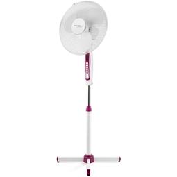 Вентилятор Scarlett SC-SF111B25