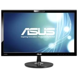 Монитор Asus VK228H (90LMF9101Q03241C-)
