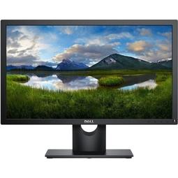 Монитор Dell E2218HN (210-AMLV)