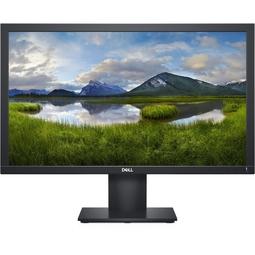 Монитор Dell E2220H (210-AUXD)