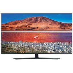 Телевизор Samsung UE55TU7500UXCE