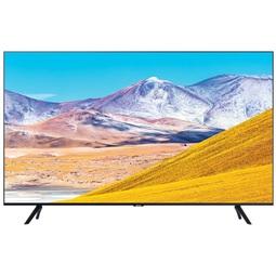 Телевизор Samsung UE50TU8000UXCE