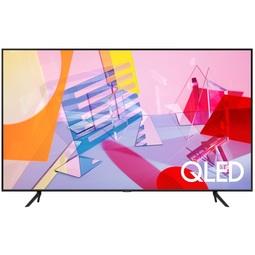 Телевизор Samsung QE50Q60TAUXCE