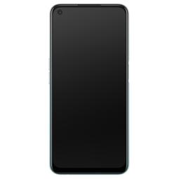Смартфон Oppo A52 White