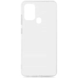 Чехол для смартфона A-Case Для Samsung Galaxy A21s